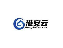 香港公司 - 港安云自营香港线路大带宽 5折最低17.5元 弹性云支持自助升级