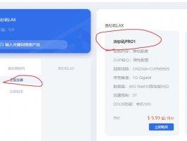 KURUN:$9.99/月/4核/4GB内存/40GB SSD空间/2TB流量/1Gbps端口/KVM/洛杉矶/回程GIA+9929