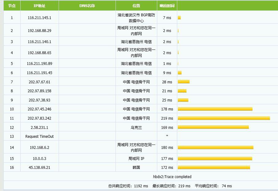 4@JIWIQ]98A7XW1(}1%XG4E.png
