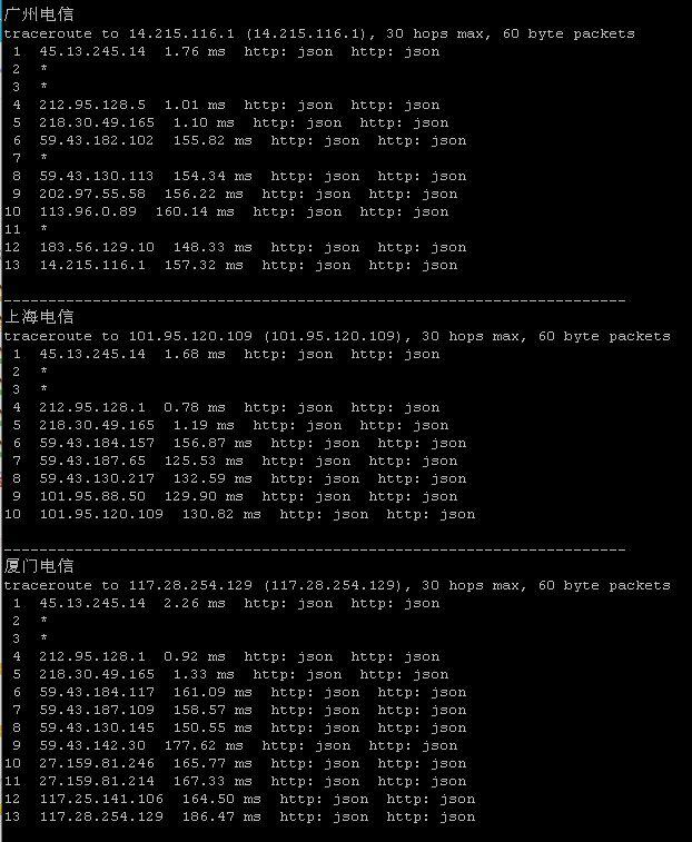 3KG43KE{P0B59RL}3BK[`YX.png