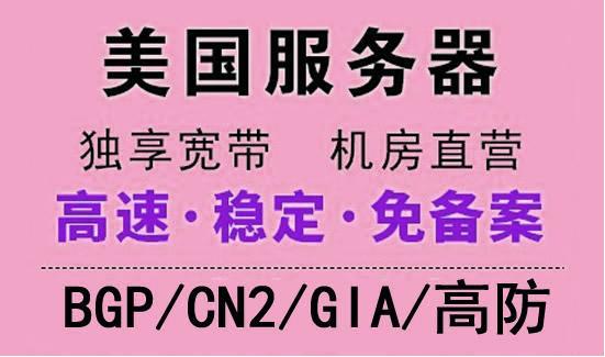W`3~~JY_EN~{86(Q}[$35%B.png